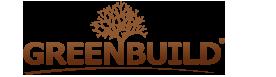 Greenbuild -