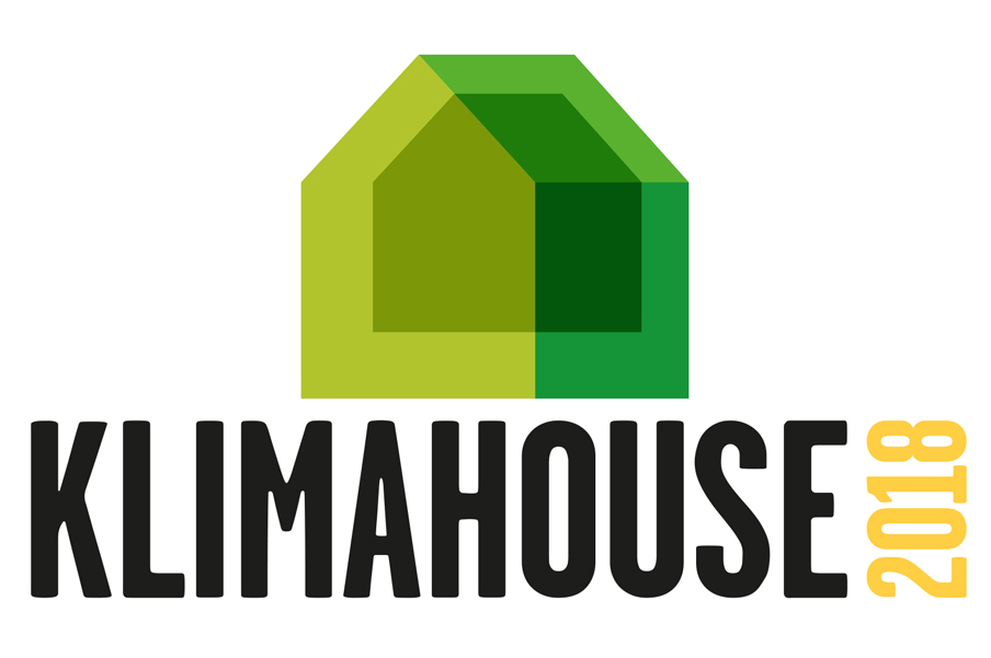 https://greenbuildhouse.com/images/news/klimahouse_2018.jpg